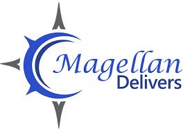 Transportation Company - Magellan Shipping - Shipping