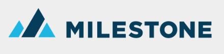 Transportation Company - Milestone - Shipping