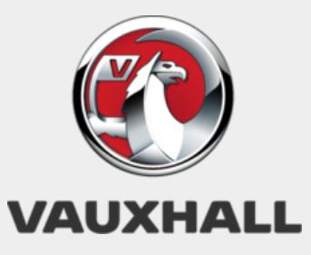 Transportation Company - Vauxhall - Automobiles