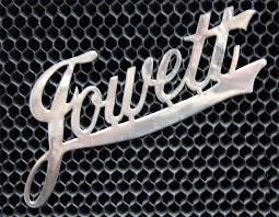 Transportation Company - Jowett - Automobiles