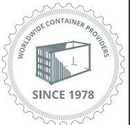 Transportation Company - Container Providers International - Shipping