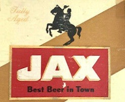 Transportation Company - Jacksonville Brewing Co. - Breweries, Wineries and Distilleries