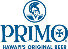 Transportation Company - Primo Brewing & Malting - Breweries, Wineries and Distilleries