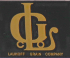 Transportation Company - Lauhoff Grain - Food Products