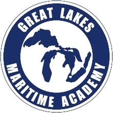 Transportation Company - Great Lakes Maritime Academy - Education