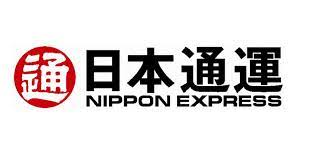 Transportation Company - Nippon Express - Logistics