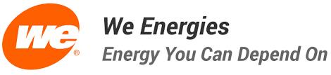Transportation Company - We Energies - Energy