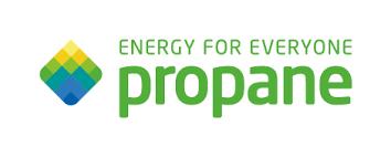 Transportation Company - Andrews Propane - Energy