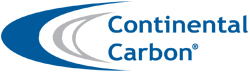 Transportation Company - Continental Carbon - Chemicals
