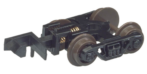 N Scale - Atlas - 22055 - Couplers - 70-Ton Roller-Bearing