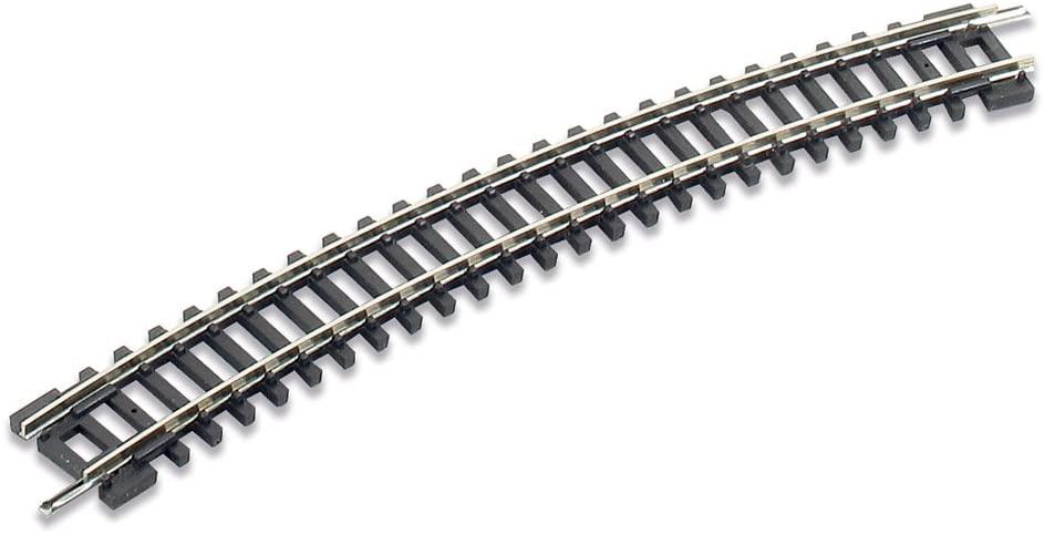 N Scale - Peco - ST-3018 - Track, N Scale