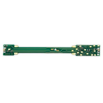 N Scale - Digitrax - DN163A1 - Digital Decoder - Atlas Model Railroad - SD60, SD60M, SD50