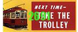 N Scale - Tichy Train Group - 2691 - Billboard - Painted/Unlettered