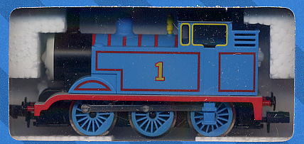 N Scale - Tomix - 90141-PART - Engine, Steam, 0-6-0 - London, Brighton and South Coast Railway - 1
