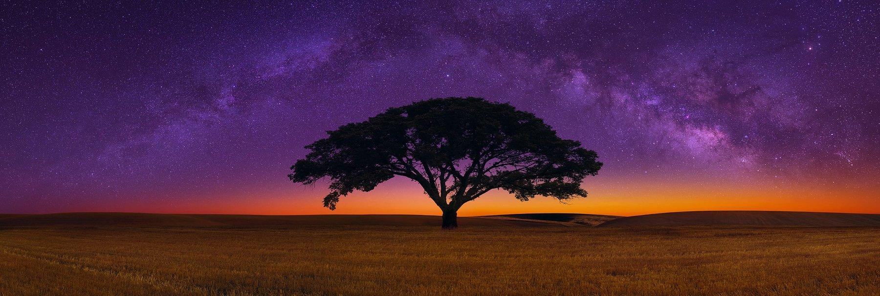 Peter Lik - Celestial Dreams