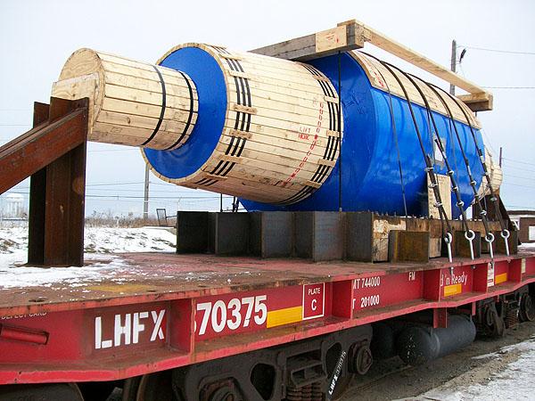 Vehicle - Load - Load - Load - Load