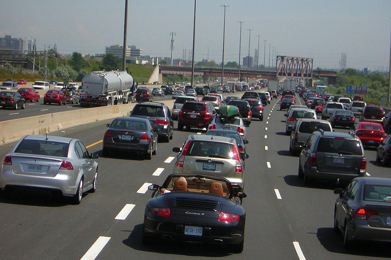 Vehicle - Vehicle - Automobile