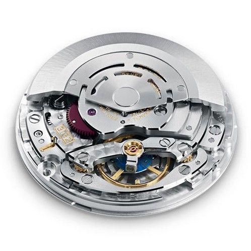 Watch Movement - Automatic - Rolex 3132