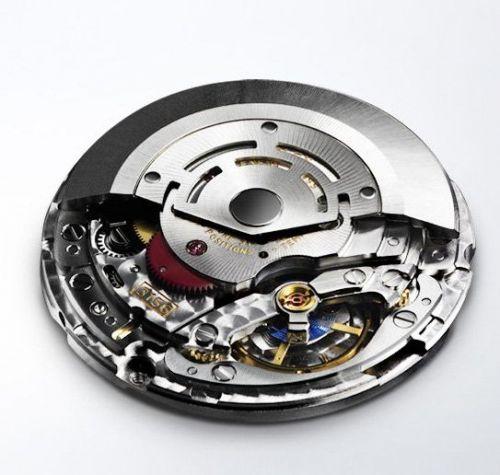 Watch Movement - Automatic - Rolex 3156