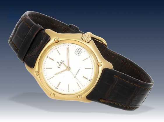 Watch - Ebel - 8080916
