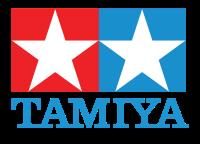 Toymaker - Tamiya