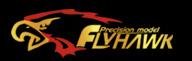 Toymaker - Flyhawk