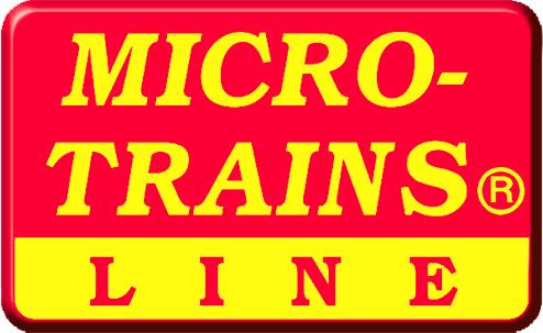Toymaker - Micro-Trains