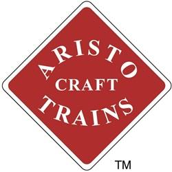 Toymaker - Aristo-Craft