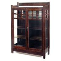 Furniture - Life-Time - 6435 - China Closet