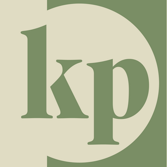 Publisher - Krause Publications