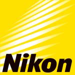 Electronics Manufacturers - Nikon