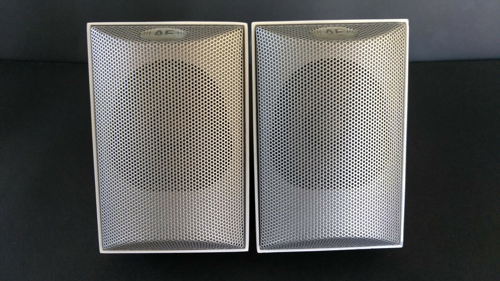 Electronics - Acoustic Energy - Speaker - AEGO 2